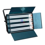 Cool light 4x55w / 4x36w