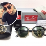 RayBan RB4246 Clubround 901 51-19 3N