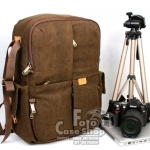 Backpack Camera Bag RUSH - R6724