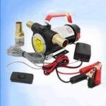 ปั๊มดูดน้ำมันดีเซล AC 220V รุ่น KMQ-50