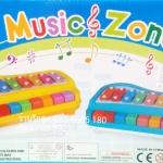ระนาดเปียโน&Xylophone ของเล่นเด็ก