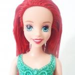 ตุ๊กตาเจ้าหญิง Princess Ariel ของ Disney