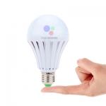 LED Smart Emergency bulb 5W
