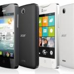 เปลี่ยนทัช/เปลี่ยนจอ Acer Liquid Z3