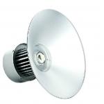 โคมไฟโรงงาน ไฟโกดัง LED High Bay 100W W1