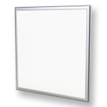 LED Panel 40W 60x60cm-แบบแทนแผ่นฝ้า