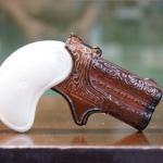 น้ำหอม avon gun vintage usa รหัส221056pf