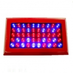 LED GROW LIGHT ไฟปลูกต้นไม้ X-LENS 150W Full Spectrum