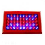 LED GROW LIGHT ไฟปลูกต้นไม้ X-LENS 150W Full Spectrum