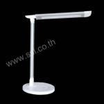โคมไฟตั้งโต๊ะ,ตั้งพื้น SL-8-TZ-003