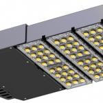 โคมไฟถนน LED Street Light Module 150W