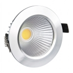 LED Downlight COB 3W
