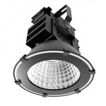 โคมไฟกันน้ำ LED High Bay IP65 100W