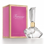 น้ำหอม Mariah Carey Forever EDP spray for women 100 ml