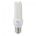 LED Corn E27 7W
