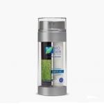 Bioder Bio Epilation Cream Gel (60ml)