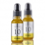 It's Skin Power 10 Formula Propolis