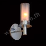 โคมไฟกิ่งผนังในบ้าน SL-5-8596-1W