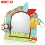 ST-SK105 กระจก Skip Hop