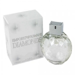 น้ำหอม Armani Diamonds for Women 100 ml