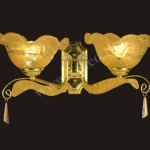 โคมไฟเพดาน SL-5-8136-2W