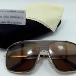 vintage S511 63-12-130 C04