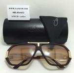แว่นกันแดด Cazal MOD 626 62-16-134 C3 < ชา >