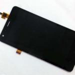เปลี่ยนจอชุด Xiaomi Redmi 2 งานแท้