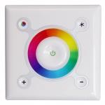 RGB Controller Wall type