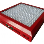 LED GROW LIGHT ไฟปลูกต้นไม้ X-LENS 300W Full Spectrum