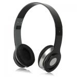 หูฟัง High Definition On-Ear (Black)