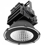 โคมไฟกันน้ำ LED High Bay IP65 300W