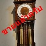 นาฬิกากระสือคนตีระฆังรหัส5658wc1