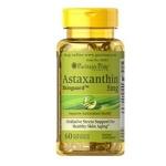 Puritan's Pride Astaxanthin 5 mg