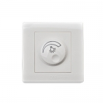 Dimmer Switch 630W