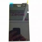 เปลี่ยนจอชุด ASUS Zenfone6