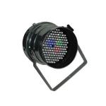 PAR LED 151x1w / 181x1w RGB