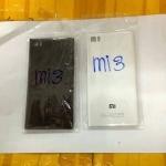 ชุดBody Mi3 พร้อมเปลี่ยน