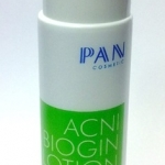 Pan Acni Biogin Lotion 20 ml.