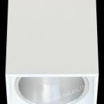 โคมไฟเพดาน SL-3-TW-552