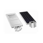 LED Solarcell Light