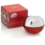 น้ำหอม DKNY Red Delicious for Women EDP 100ml.