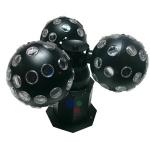 Galaxy LED x3