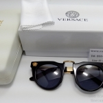 แว่น versace VE 2316/S 58/17/140 95S/GREY