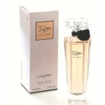 น้ำหอม Lancome Tresor In Love EDP 75ml
