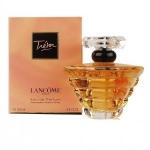 น้ำหอม Lancome Tresor Eau De Parfum 100 ml.
