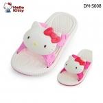 DM-S008 รองเท้าเด็ก (170-240) 4-14 ขวบ