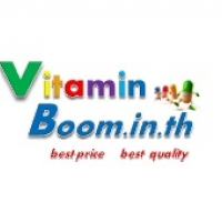 ร้านvitaminboom.in.th