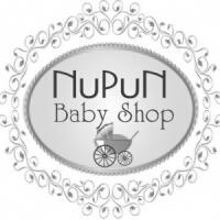ร้านNupun Baby Shop