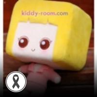 ร้านkiddy-room